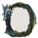Fée Miroir