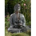 grand bouddha spiritual