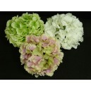 Hortensia artificiel