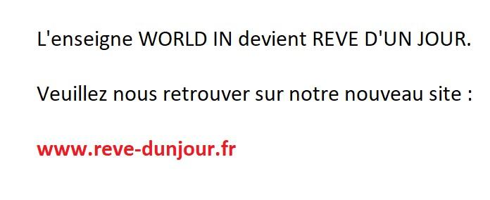 Worldin : Votre Boutique De Décoration (Fontaines Et Brumisateurs